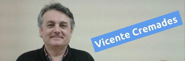Entrevistas La implantación de la tuba en el Real Conservatorio Superior de Madrid con Vicente Cremades